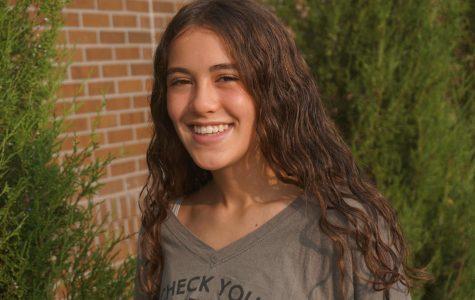 Lucia Zettler